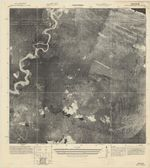 Special map, northeast New Guinea (Marnge , back)