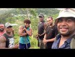 APISAI MOCE & DR T - VEITALANOA NI SASAGA KEI NA YALOMATUA (21/01/2021)
