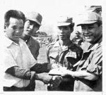 Episode 1: Christmas Odyssey in Vietnam — Memoirs Pasifika