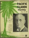 A College Education for Islands Boys (15 March 1940)