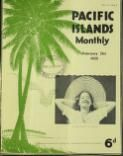 THROUGH HURRICANES AND HEAVY SEAS Adventures of 70-years-old Sailor (21 February 1935)