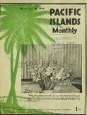 """""""Democracy"""" in Pacific Territories Strikes and What Not (18 November 1946)"""