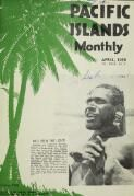 Spreading The Word Around Territorians 'Want Their Democratic Rights' (1 April 1959)