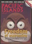 LITERATURE A political dissection (1 August 1996)