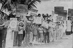 Episode 03: Operation New Life — Memoirs Pasifika