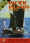 books MARSHALL ISLANDS ORAL LITERATURE Where publishing presents a moral dilemma (1 April 1984)