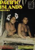 Fiji faces its second decade of independent nationhood (1 November 1980)