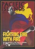 Bloodthirsty warriors (1 February 1996)