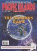 Fiji's millennium project delayed (1 October 1999)