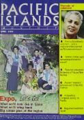 French Polynesia Marrying culture and democracy (1 April 1992)