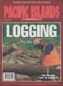 LITERATURE A classic in the truest sense (1 March 1998)