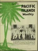 Round the World Yachtsmen Call in on Suva (19 May 1947)