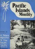 "Niue's Radioactivity Be Useful In Industry"" (1 November 1962)"