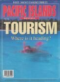 LITERATURE In search of paradise (1 April 1998)