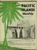 Qantas Airways To Be Nationalised Australian Government Buys Private Shares (18 June 1947)